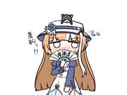 秋川理事長