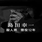 島 田 幸 一   懲  役  1 2 年