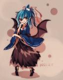 アルウェン姫