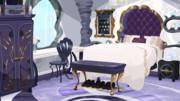 Azul room【MMDステージ配布あり】