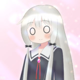 ソフィー・トワイライトちゃん(コミカルver.)