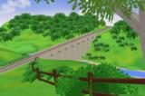 高架橋(クロンク橋)ステージ Ver.3