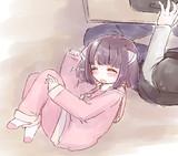 安眠のススメ
