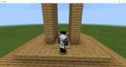 ミリアル_Minecraft_Skin