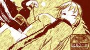 アーティスティック!サンセット・サルサパリラ広告!2【Fate/MMD】
