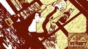 アーティスティック!サンセット・サルサパリラ広告!6【Fate/MMD】