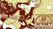 アーティスティック!サンセット・サルサパリラ広告!14【Fate/MMD】