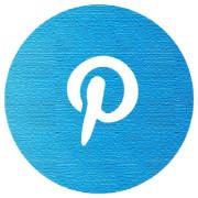 Pinterest大好き組