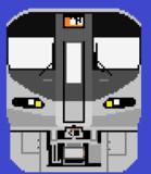 225系5100番台