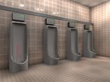 トイレ素材