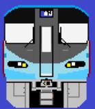 IR石川521系