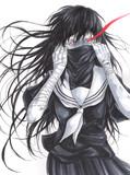 セーラー服美少女戦士