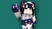 【VTuber Skin】- 羽原ゆとり スキン - Habara Yutori Skin