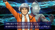【FGO】英雄召喚3【フォーリナー】
