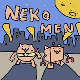NEKO-MEN
