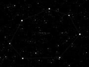 Stellarium サークレット