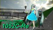 【MMDセクシー静画祭2021】ほんとにいい女は【MMDポスター祭り2021】