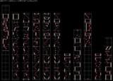 [ミリシタ譜面] 初恋バタフライ (6M)