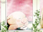 【ASTLIBRA】モキュン
