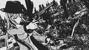 アーティスティック・ガンズフェスタ1【Fate/MMD】