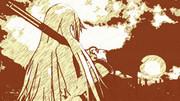 アーティスティック・ガンズフェスタ4【Fate/MMD】