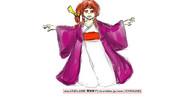 2021_05_18_小兎姫