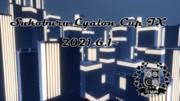 【祝】第九回すこぶるCyalon杯【第九回】