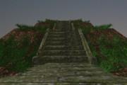 bst20210601石の階段