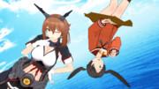 進水日!【5月31日】