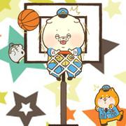 バスケットボールの日でした