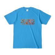 Tシャツ | ターコイズ | SPUR_Gyudon