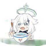お肉!牛丼✨
