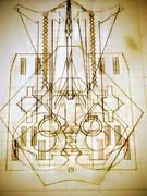 秘密兵器の設計図2
