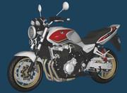 CB1300(SC54) WIP 2021/06/07