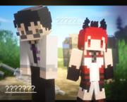 ?????【Minecraft】