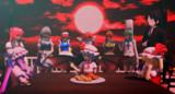 【第13回東方ニコ童祭】さぁて 次はどんな面白い事しましょう