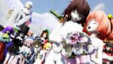 【第13回東方ニコ童祭】一生忘れられない思い出になった日