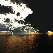 -273.15KIXI Lightning Maelstrom