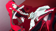 トリ子を早速【Fate/MMD】