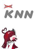 NHKがKNNになってたまげる新KNN姉貴