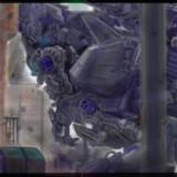 ゼノレックスバスターXA
