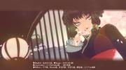 【MMD鬼徹】桜とチュンちゃん
