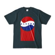 Tシャツ | デニム | Alvida_Cola☆Drink