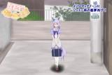 ウマ娘漫画「天才ゴルシの元気が出るチャンネル!!」