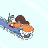 砕氷船宗谷さん.gif