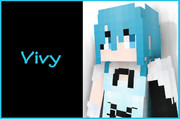 【1/6】 Vivy -Fluorite Eye's Song- Skin
