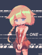 ▱▱ONE▱▱