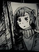 ひか姉・冬