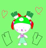 ふっかちゃん11周年