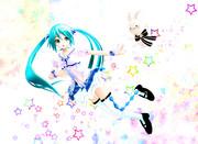 Alice + Usa